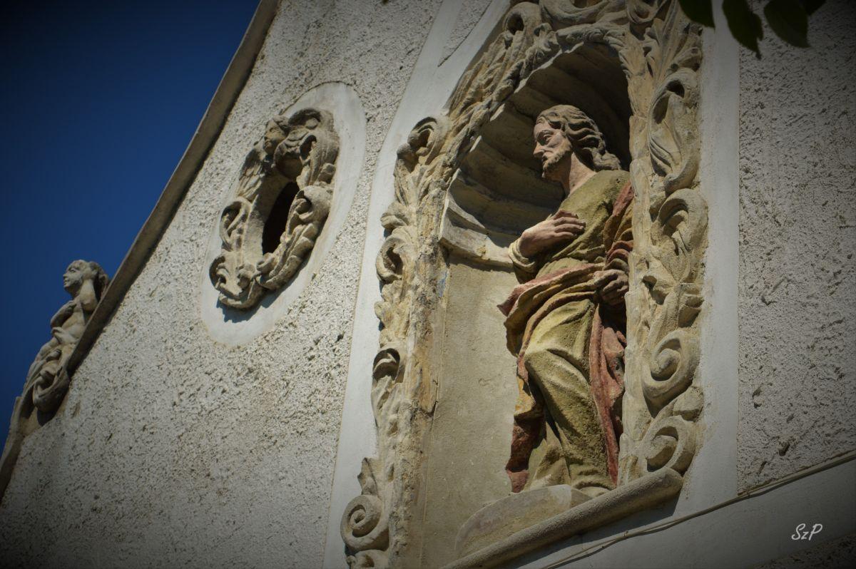 150507_szent-mihaly-templom_mor-haz-007-2